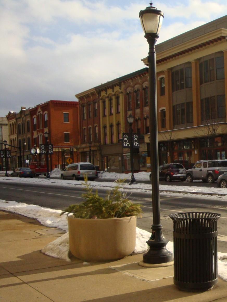 Revitalization Click On Link For Progress Pennsylvania