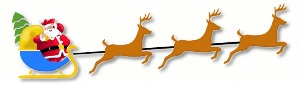 http://roysrants.files.wordpress.com/2011/11/cropped-christmas_santa_sleigh_w_reindeer_1.jpg