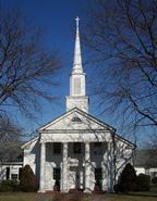 churchfront_144x185