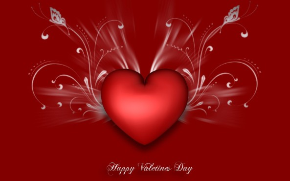 nice-valentines-day (1)