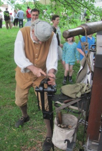 photo_blacksmith