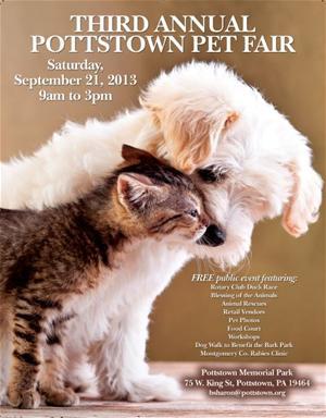 Pet Fair Ad_thumb2