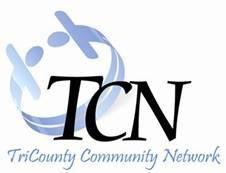TCN Network