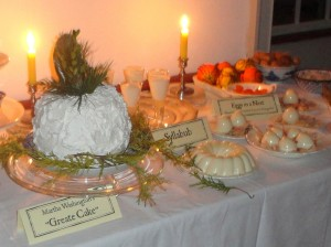 news_Desserts