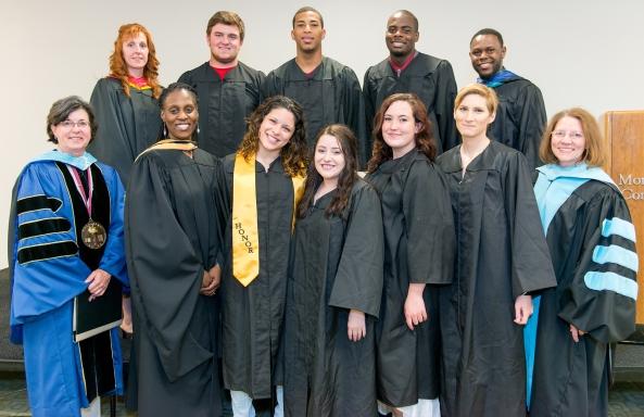 Gateway Grads Sp 2014 (1)