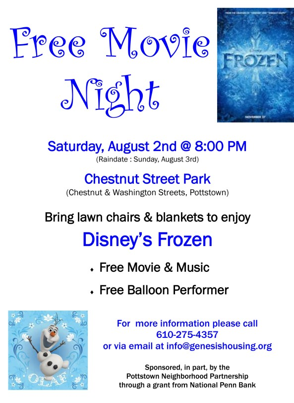 movie_night_2014_frozen
