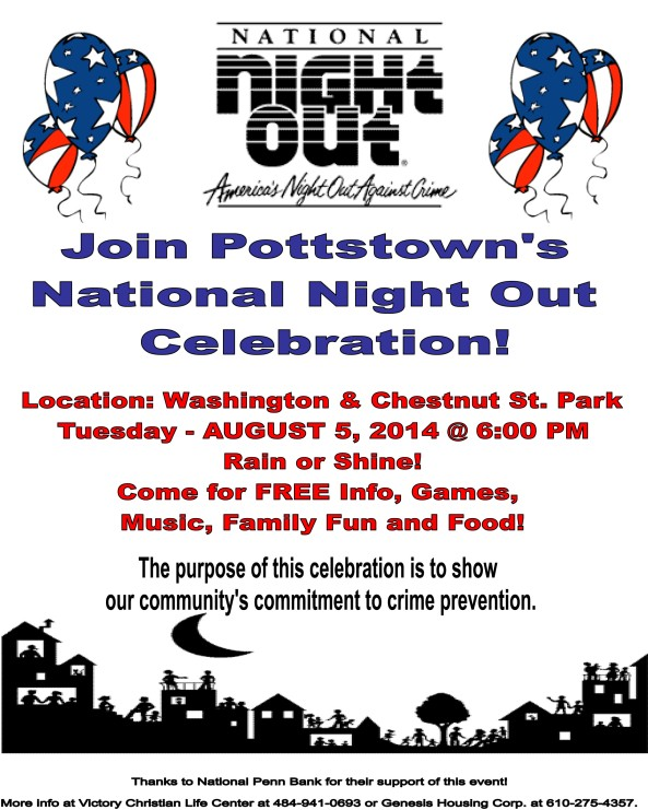 national_night_out_flyer_ 2014
