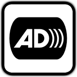 audiodescription training to be held in allentown roys