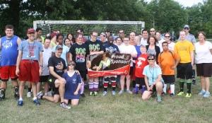 Special Olympics copy (5)