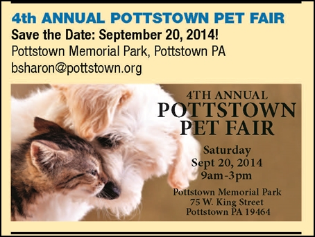 2014_pottstown-pet-fair