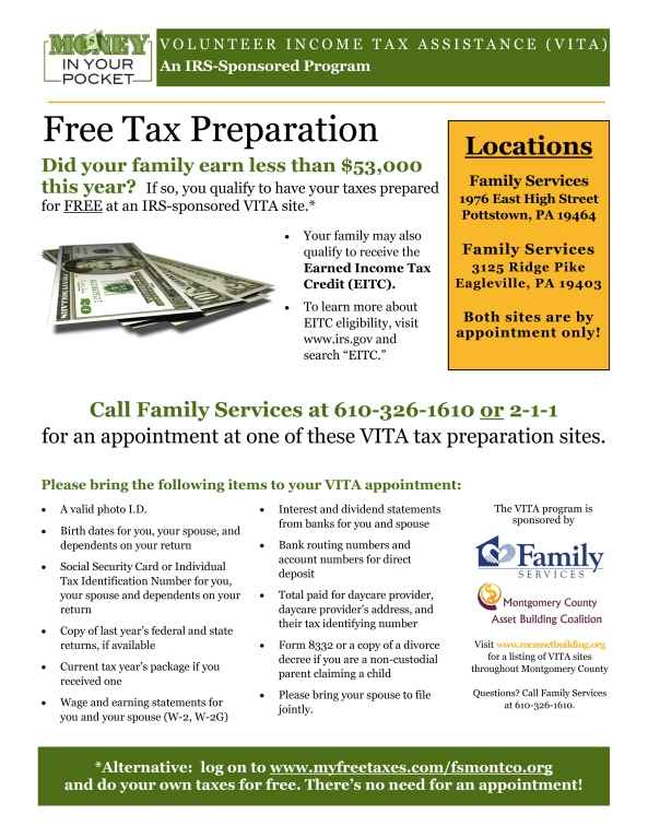 Family-Services-Tax-prep