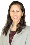 Stephanie Wittig