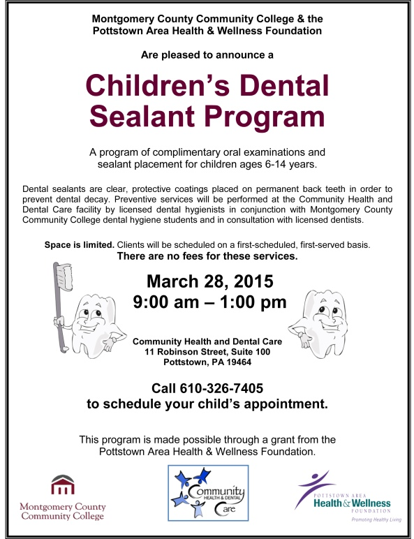 FREE-Dental-Sealant-Program-3-28-15