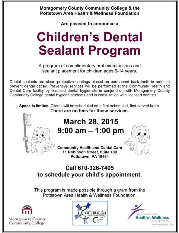 FREE-Dental-Sealant-Program-3-28-15