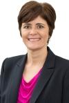 Donna Fiedler