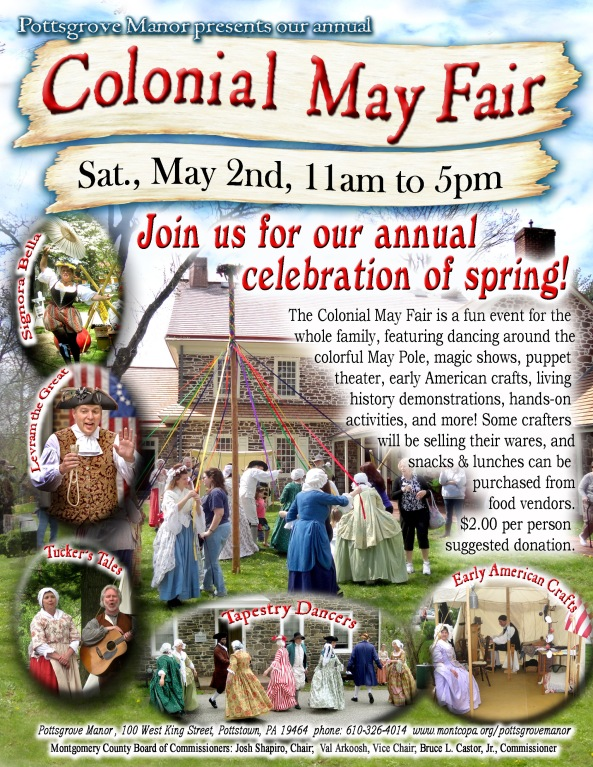 MAY Fair poster 2015.pub