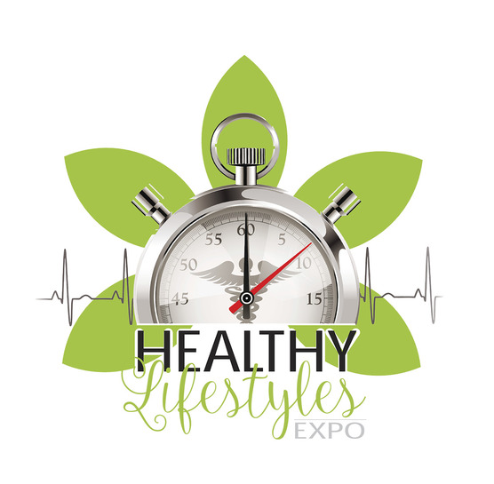 TriCounty Health Expo