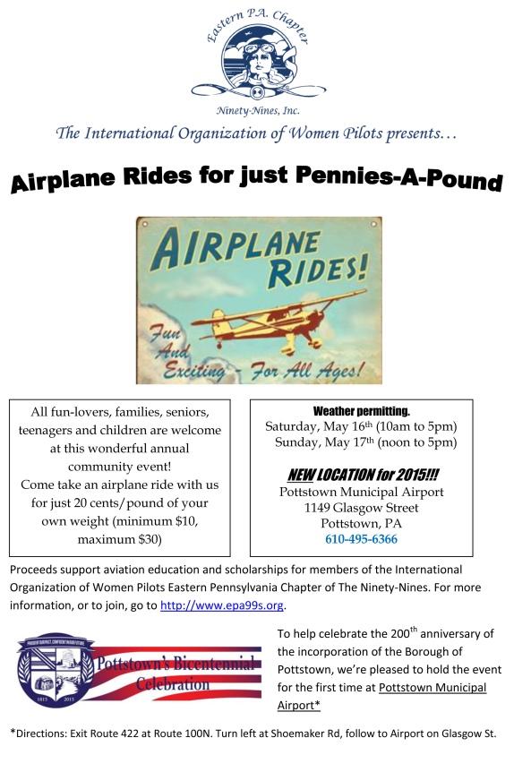2015 PAP Flyer (N47) pdf