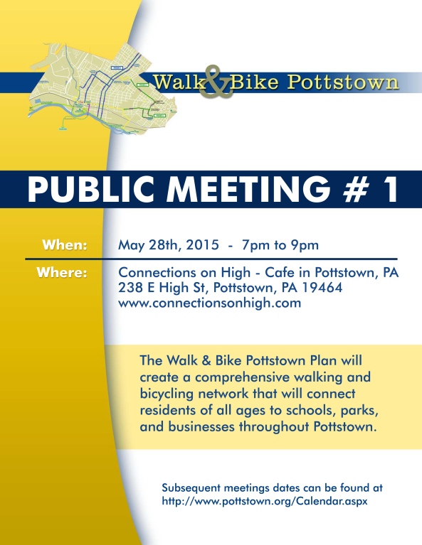 Pottstown_PM2_notice.psd