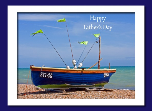 father-day-blue-boat-card big