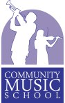 Community-Music-School-Logo