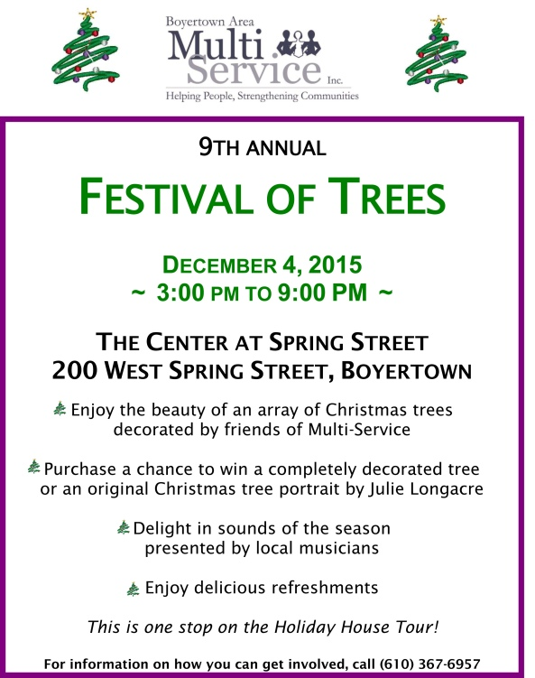 festival_of_trees_flyer_2015
