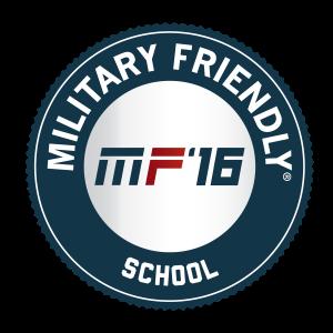 2016_MFS_Logo_HR