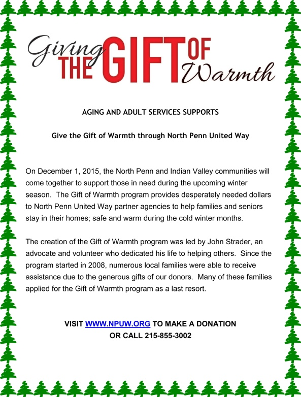 Gift-of-Warmth