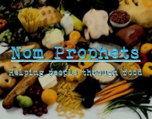 Nom Prophets