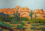 wms-16-christ.jpg Arizona Desert by Arline Christ