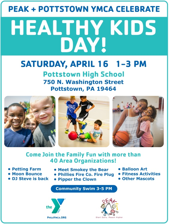 Pottstown_HealthyKidsDay
