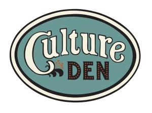 CDen_Logo_Color