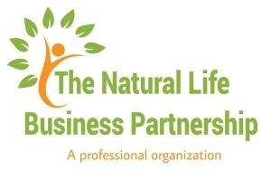 NLBP_Logo
