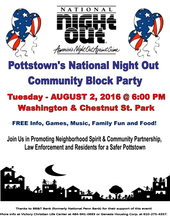 National-Night-Out-Flyer-2016-Rev1