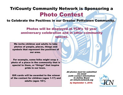 TriCountyPhotoContest