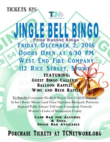 jingle-bell-bingo-4