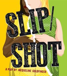 slipshot-470-w-text