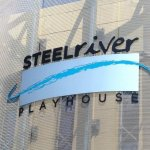 steel-river-facade-picture