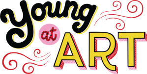 young-at-art-logo