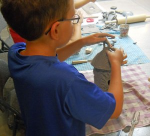 kids-pottery-hand-building